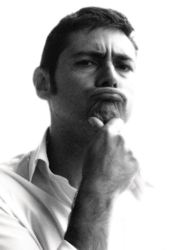 Paolo Villa