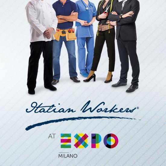 Web Expo