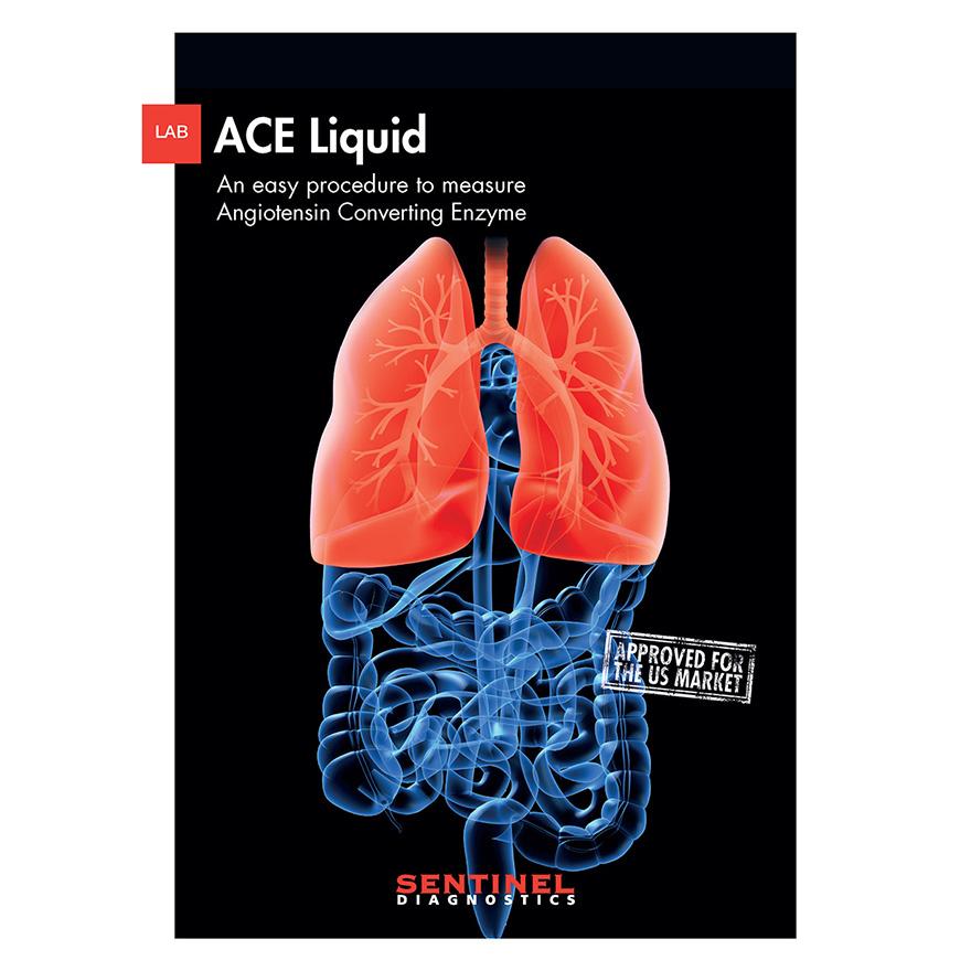 Ace-Liquid-EN_Page_1