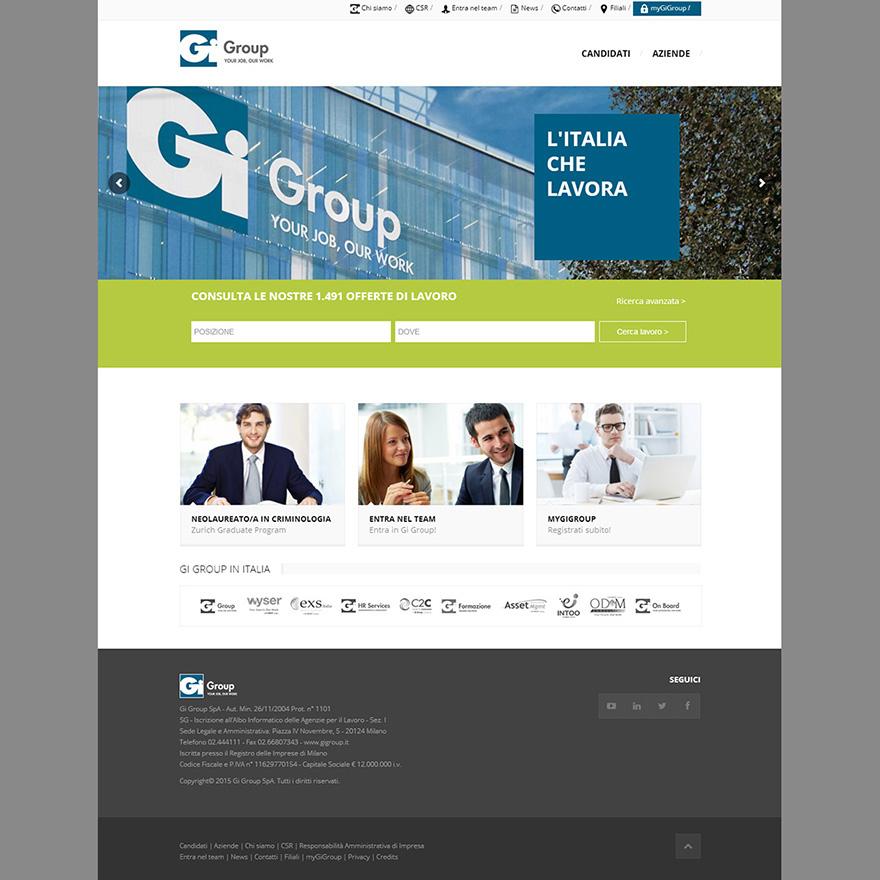 Gi-Group-Italia-featured