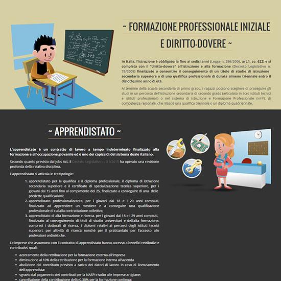 miniature-gallery-MDLweb-sistemaduale