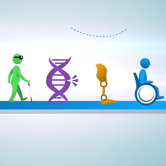 disabilita-TV