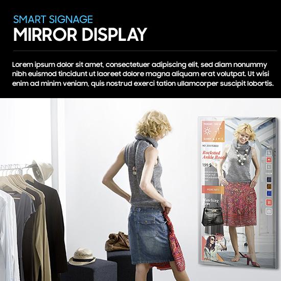 miniature-gallery-Newsletter-B2B