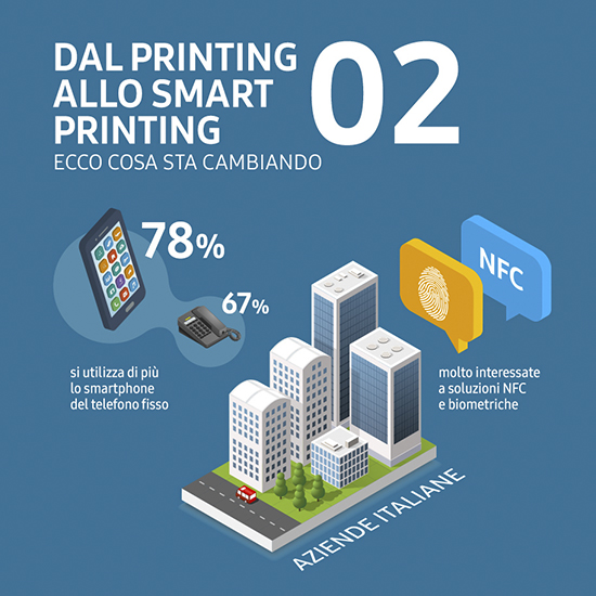 miniature-gallery-smart_printing