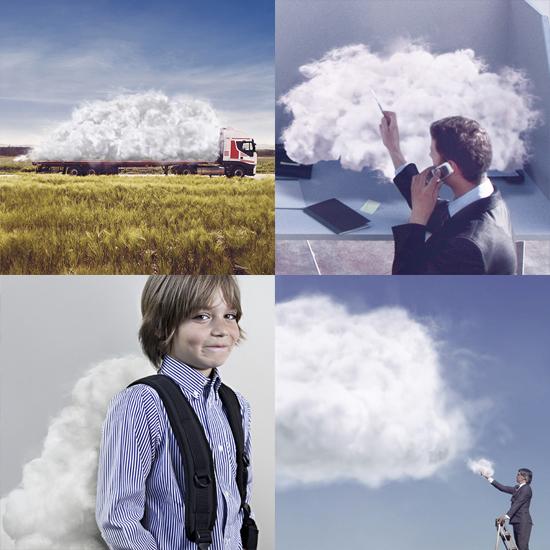 Prisma Associati/Telecom Italia – Cloud
