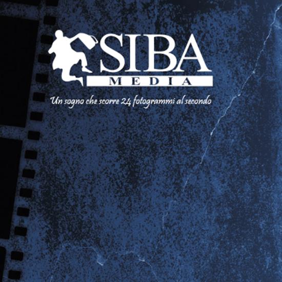 SibaMedia