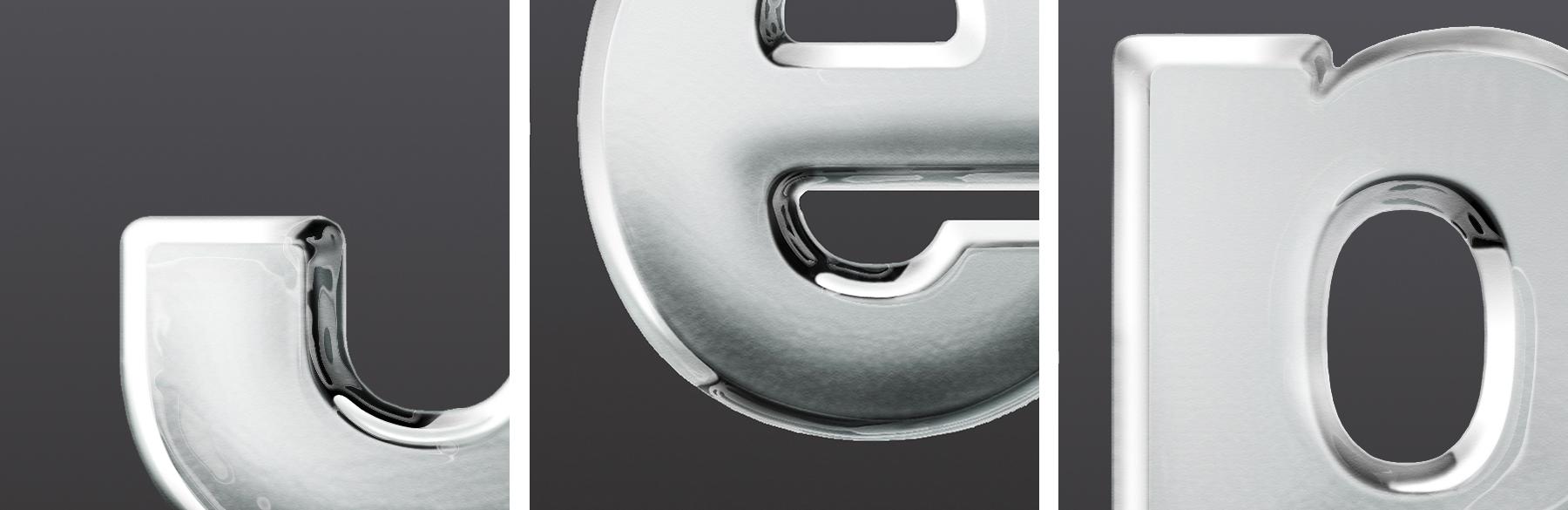 Linkaround srl – Multimedia Company   Still frame 3D logo Jeep