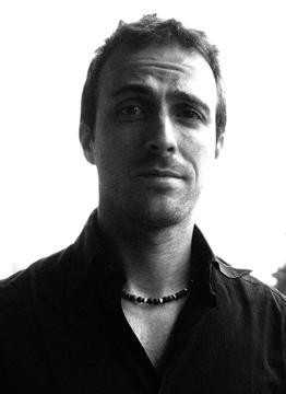 Corrado Lo Gatto