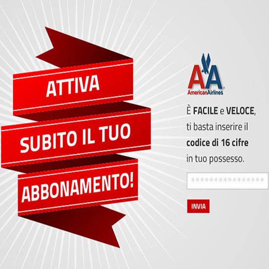 Abbonamento-Dono_01