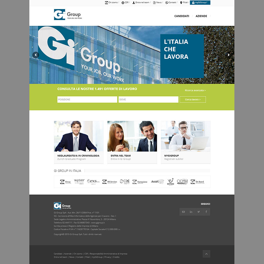 Gi-Group-Italia-featured