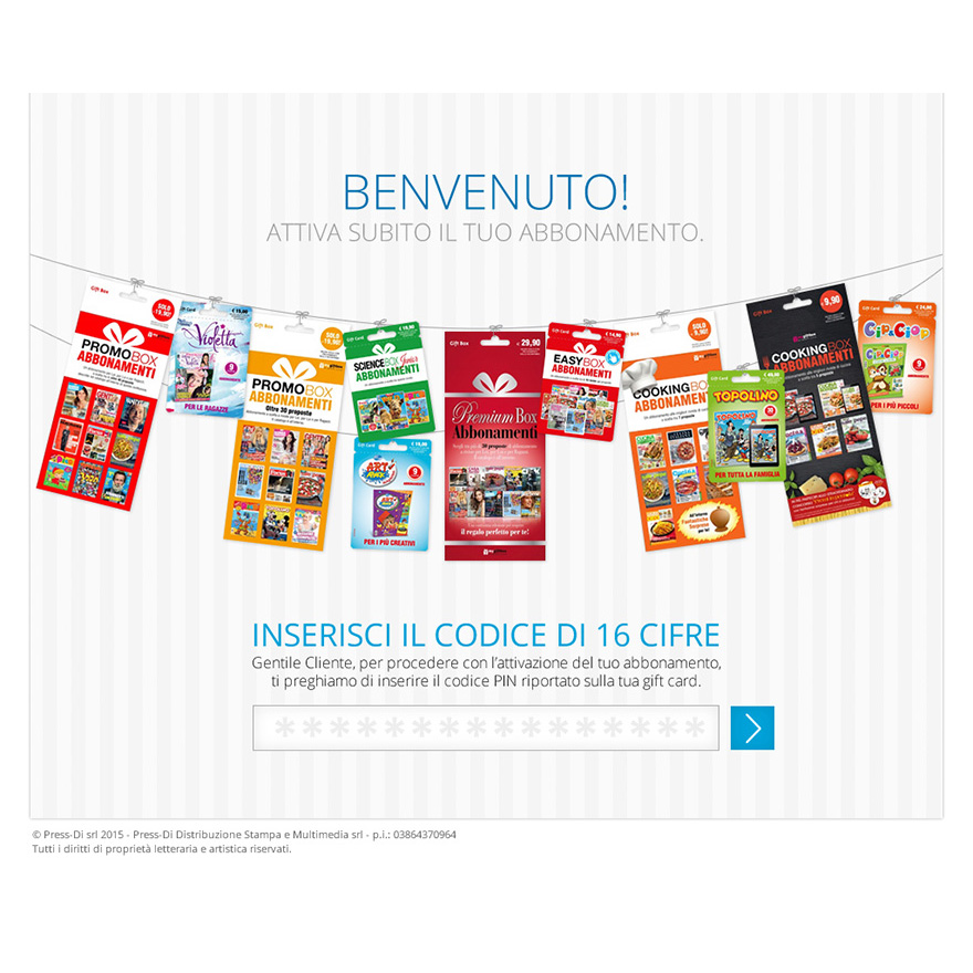 Gift-Card_01