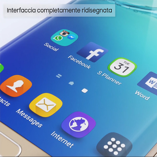 S6 edge+_Official_Introduction_ITA