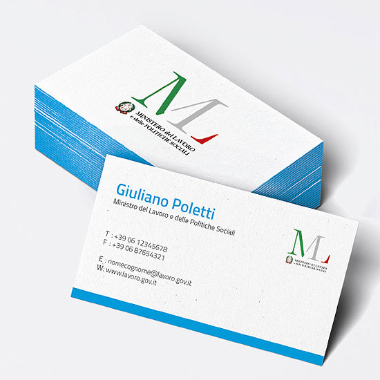 miniature-gallery-MDL-logo