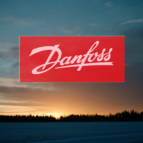 miniature-gallery-danfoss