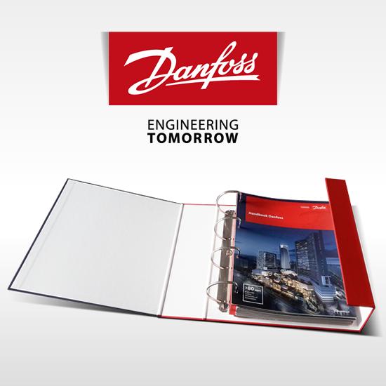 Danfoss Handbook