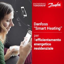 Danfoss campagn adi banner html5