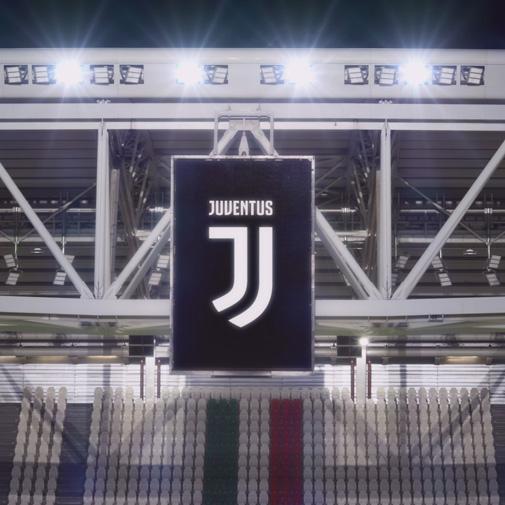 Samsung Juventus stadium