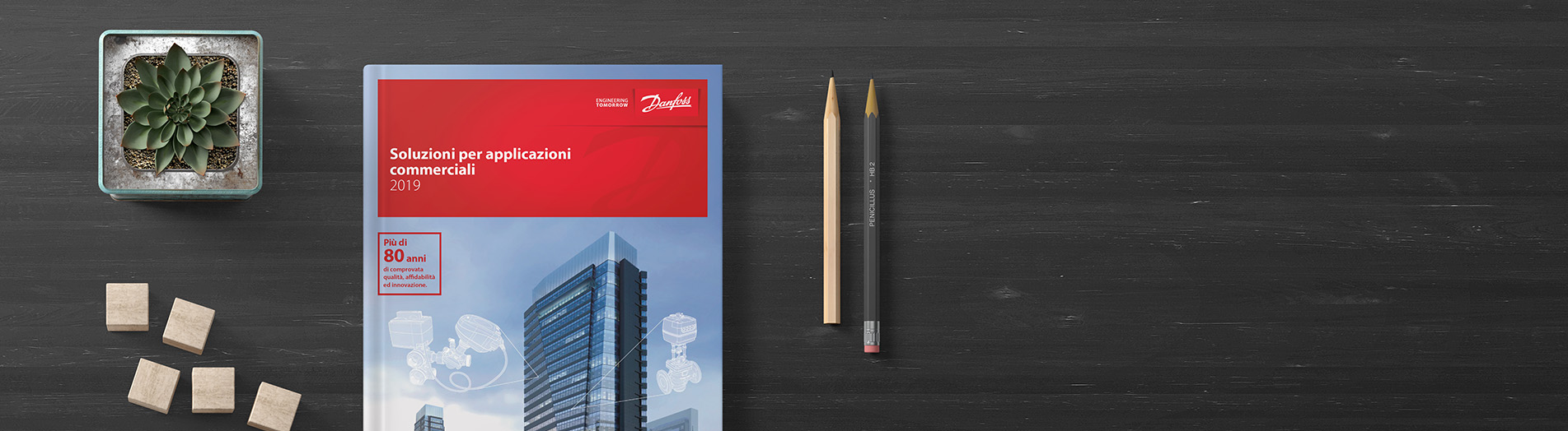 slider-danfoss-progettazione-2019
