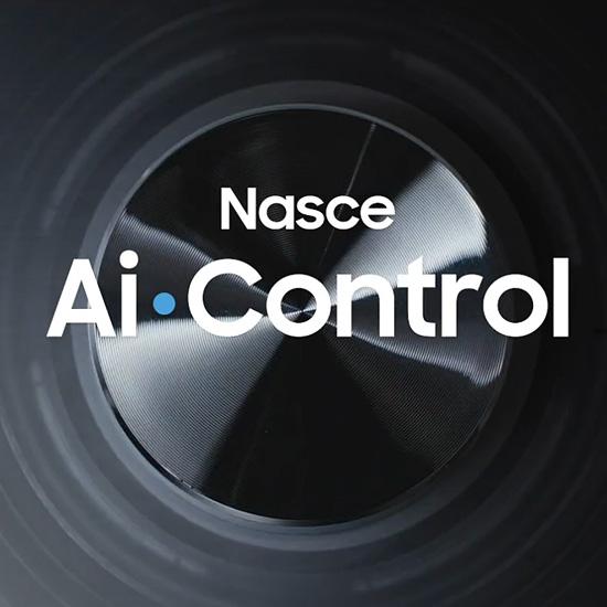 Samsung - Quick Drive Ai COntrol